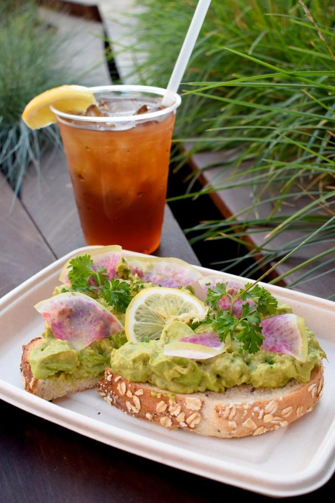 Center-360-segestrom-theater-breakfast-lunch-cafe-costa-mesa-orange-county-oc-food-fiend-ocfoodfiend-brunch-where-to-coffee-avocado-toast-tea