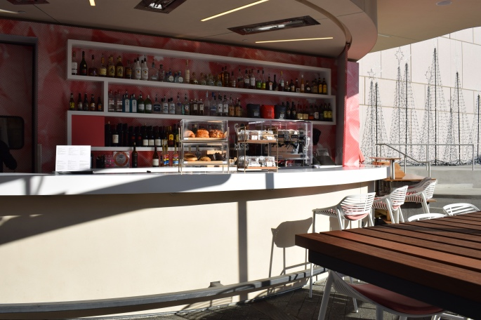 Center-360-segestrom-theater-breakfast-lunch-cafe-costa-mesa-orange-county-oc-food-fiend-ocfoodfiend-brunch-where-to-coffee-blogger-instagram