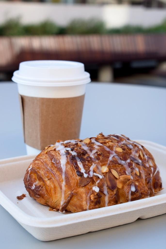 Center-360-segestrom-theater-Piadana-Group-breakfast-lunch-cafe-costa-mesa-orange-county-oc-food-fiend-ocfoodfiend-brunch-where-to-coffee-pastries