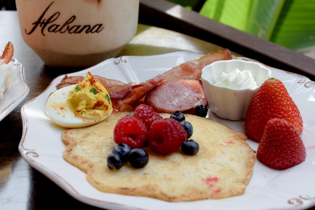 Habana-Irvine-Spectrum-Brunch-Buffet-Costa-Mesa-Orange-County-Cuban-Food-OCfoodfiend-oc-fiend-blogger-restaurant-instagram-breakfast-lunch