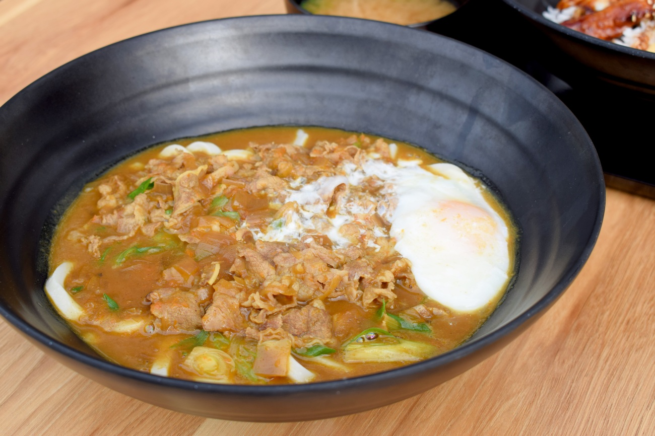 meiji-noodles-oki-doki-udon-sushi-tuna-lake-forest-lunch-special-menu-oc-food-fiend-mission-viejo-japanese-OCFoodFiend-restaurant-blogger-mucho-mahalo-curry-udon