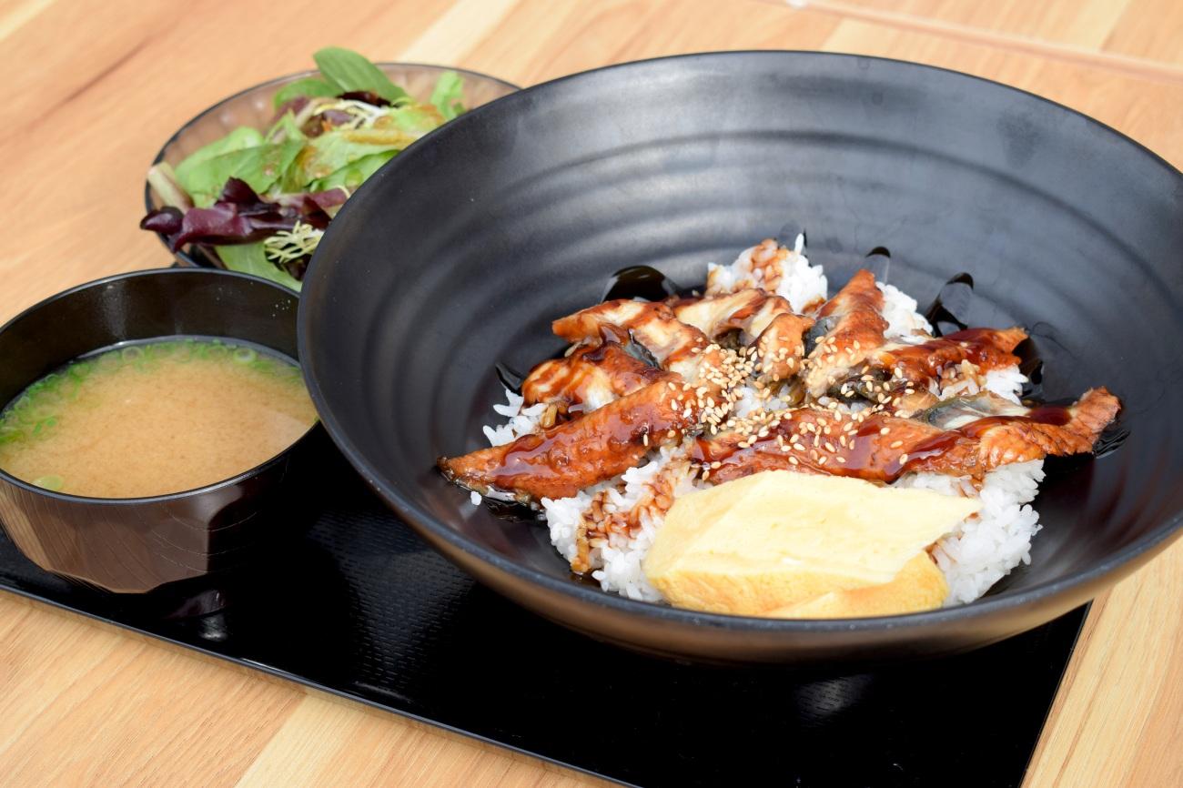 meiji-noodles-oki-doki-udon-sushi-tuna-lake-forest-lunch-special-menu-oc-food-fiend-mission-viejo-japanese-OCFoodFiend-restaurant-blogger-mucho-mahalo-foodie