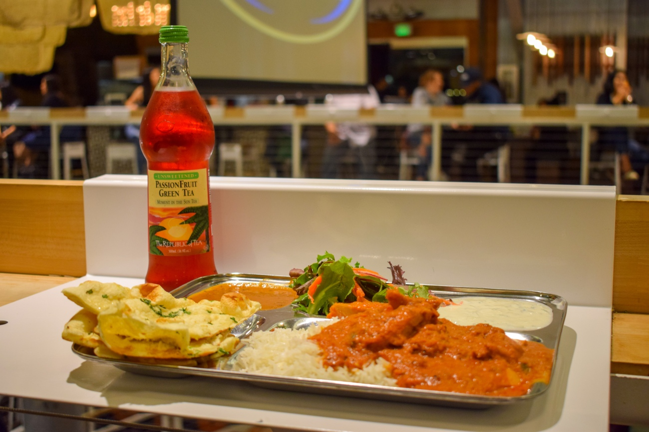 anaheim-packing-house-disneyland-places-to-eat-hilton-hotels-ocfoodfiend-oc-food-fiend-dine-in-out-package-discounts-coupon-adya-indian-food
