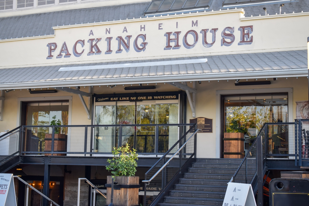 anaheim-packing-house-disneyland-places-to-eat-hilton-hotels-ocfoodfiend-oc-food-fiend-dine-in-out-package-discounts-coupon