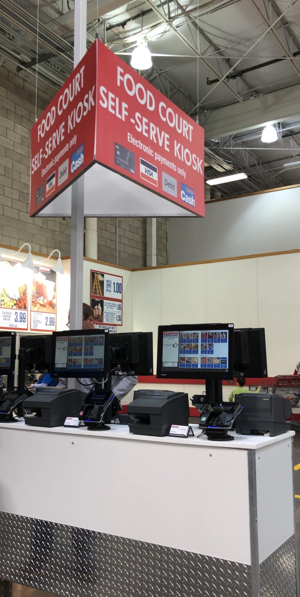 costco-self-service-food-court-kiosk-orange-county-tustin-district-new-ocfoodfiend-oc-food-fiend.jpg