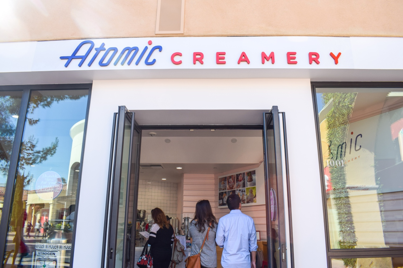 Atomic-creamery-nitrogen-ice-cream-fashion-island-newport-beach-orange-county-ocfoodfiend-oc-food-fiend-new-desserts-handmade-socal-irvine-2.jpg
