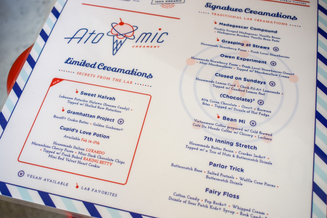 Atomic-creamery-nitrogen-ice-cream-fashion-island-newport-beach-orange-county-ocfoodfiend-oc-food-fiend-new-desserts-handmade-socal-irvine-menu-2.jpg