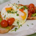 Restaurant-Habana-Brunch-Irvine-Costa-Mesa-Breakfast-Lunch-Dinner-OCfoodfiend-oc-food-fiend-orange-county-socal-coffee-cafe-bakery-spectrum-Foodie-Blog-Review