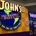 johns-incredible-pizza-chuck-e-cheese-arcade-kids-party-westminster-mall-simon-ocfoodfiend-oc-food-fiend-games-rides-buffet