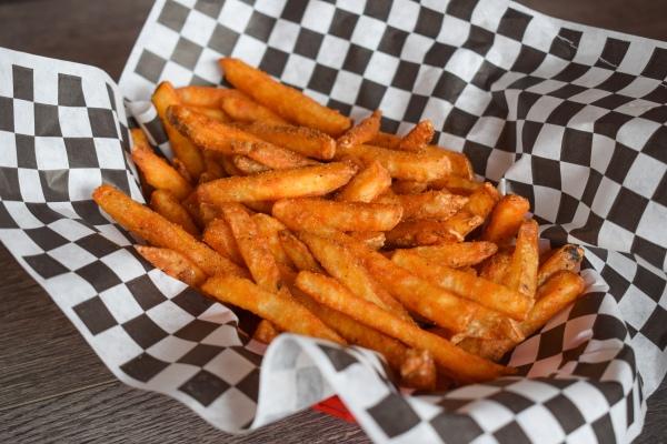 ocfoodfiend-oc-food-fiend-instagram-fries-pirates-kitchen-fullerton-csuf-student-discount-lunch-special-cajun-shrimp