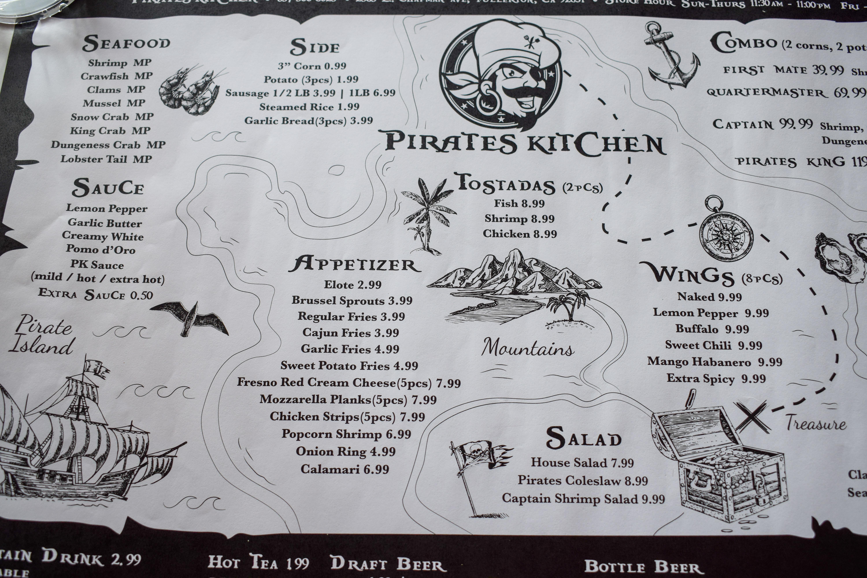 pirates-kitchen-fullerton-cajun-restaurant-menu-ocfoodfiend-oc-food ...