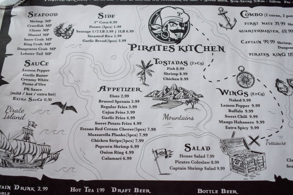 pirates-kitchen-fullerton-cajun-restaurant-menu-ocfoodfiend-oc-food-fiend-where-new-csuf-2