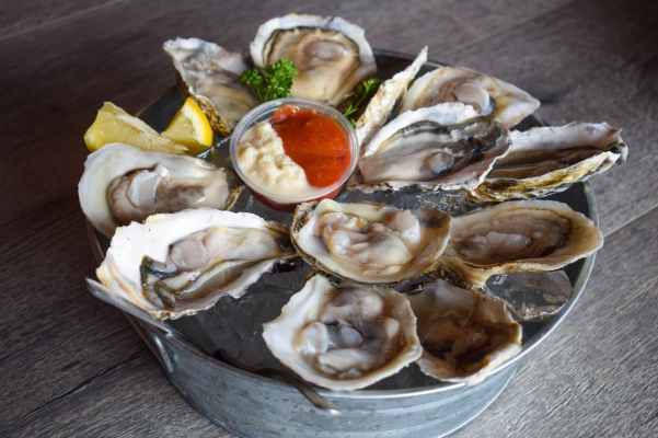 pirates-kitchen-fullerton-cajun-restaurant-menu-ocfoodfiend-oc-food-fiend-where-new-csuf-beer-bar-open-late-oysters-2