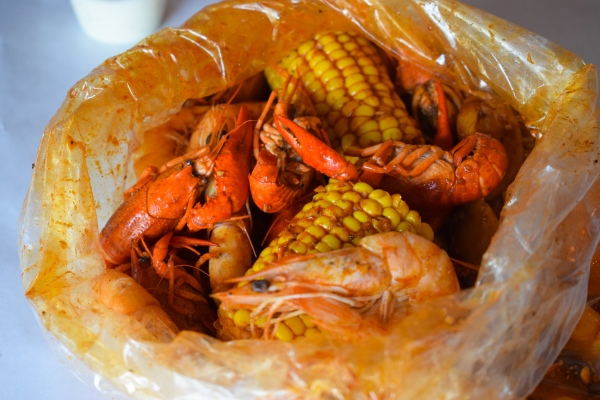 pirates-kitchen-fullerton-cajun-restaurant-menu-ocfoodfiend-oc-food-fiend-where-new-csuf-cajun-boiling-crab-crawfish-student-discount-2
