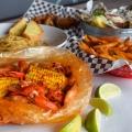 pirates-kitchen-fullerton-cajun-restaurant-menu-ocfoodfiend-oc-food-fiend-where-new-csuf-shrimp-crawfish-large-parties-groups-bars-bar-sports-2