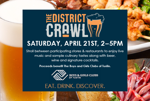 Taste-of-Tustin-District-Crawl-Events-April-2018-food-foodie-weekend-ocfoodfiend
