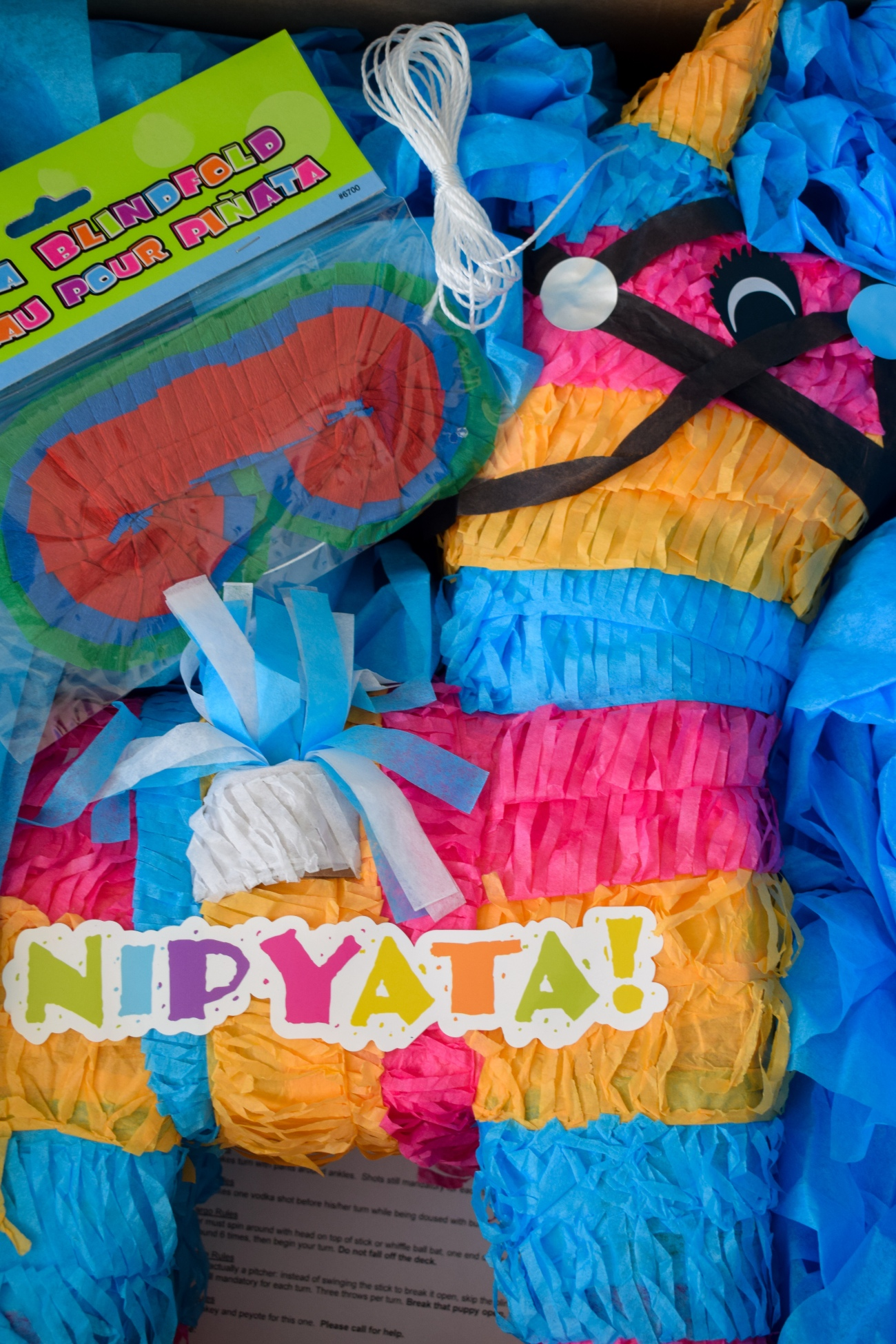 Nipyata-Booze-Alchohol-Filled-Pinata-Party-Games-Birthday-Parties-Fun-OCfoodfiend-Product-Review