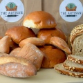 Artisan-Delivery-Truck-online-ordering-bread-orange-county-la-crema-cafe-where-to-daily-weekly-subscription-ocfoodfiend-oc-seal-beach