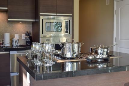 Astoria-Central-Park-West-Luxury-Apartment-Irvine-Lease-Short-Term-Long-Term-Floorplans-OC-Food-Fiend-Orange-County-furnished