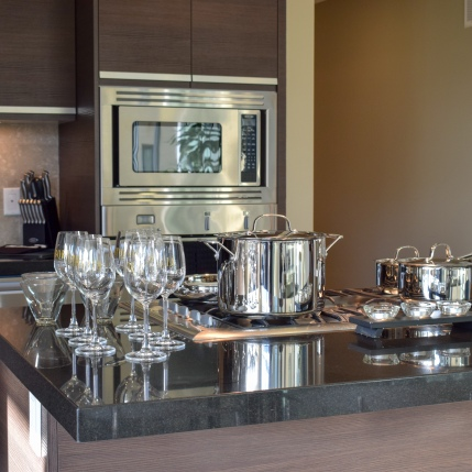 Astoria-Central-Park-West-Luxury-Apartment-Irvine-Lease-Short-Term-Long-Term-Floorplans-OC-Food-Fiend-Orange-County-furnished