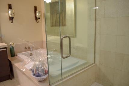 Astoria-Central-Park-West-Luxury-Apartment-Irvine-Lease-Short-Term-Long-Term-Floorplans-OC-Food-Fiend-Orange-County-New