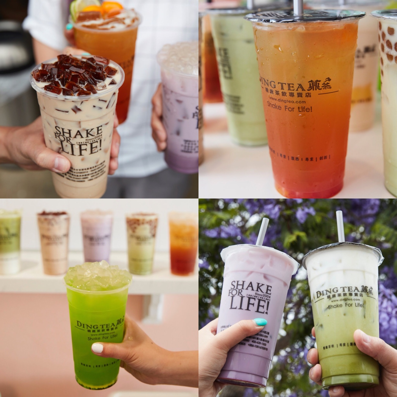 Ding-Tea-Taiwanese-Boba-Bubble-Tea-New-Grand-Opening-Orange-County-Hacienda-Heights-Rowland-Specials-Promo