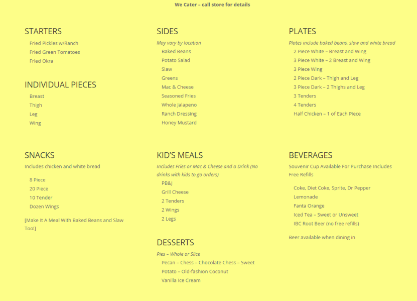 Gus Fried Chicken Menu.png