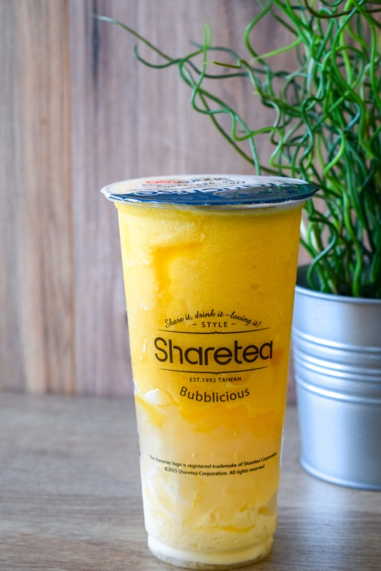 Sharetea-Taiwanese-Boba-Tapioca-Bubble-Tea-New-Peach-Series-Orange-County-OCfoodfiend-Foodie-Instagram-Blogger-Photography-Fullerton