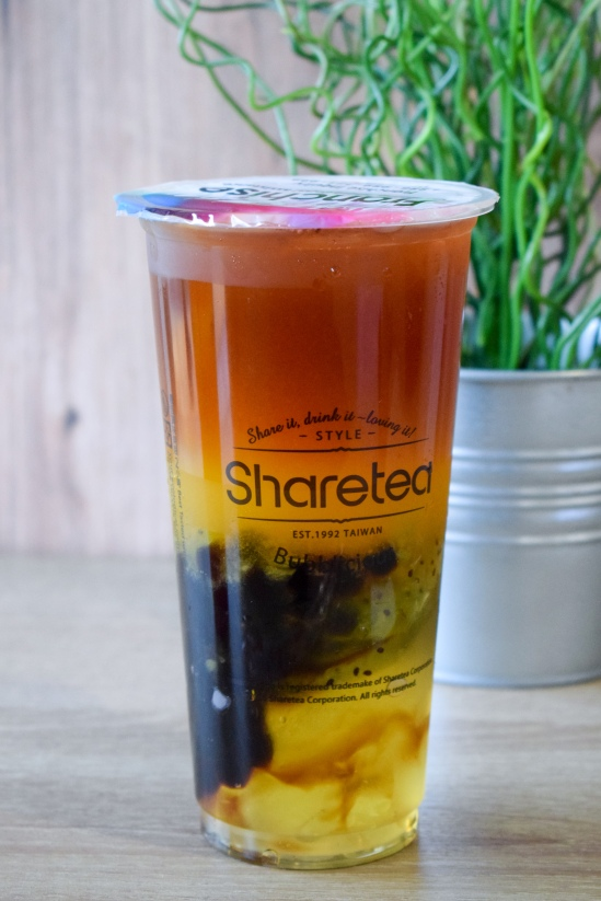 Sharetea-Taiwanese-Boba-Tapioca-Bubble-Tea-New-Peach-Series-Orange-County-OCfoodfiend-Foodie-Instagram-Blogger-Photography-Kiwi