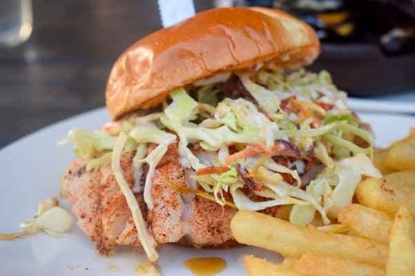 bonefish-grill-bone-fish-tustin-happy-hour-restaurant-ocfoodfiend-oc-food-fiend-irvine-marketplace-socal-bangin-bfg-fish-sandwich