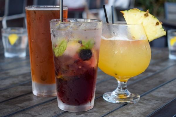 bonefish-grill-bone-fish-tustin-happy-hour-restaurant-ocfoodfiend-oc-food-fiend-irvine-marketplace-socal-drinks