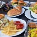 bonefish-grill-bone-fish-tustin-happy-hour-restaurant-ocfoodfiend-oc-food-fiend-irvine-marketplace-socal-seafood