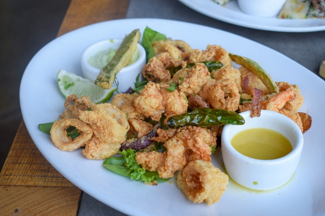 cha-cha-latin-kitchen-irvine-brea-national-tequila-day-ocfoodfiend-orange-county-oc-foodie-blogger-restaurant-specials-calamari
