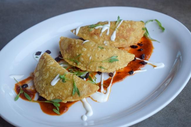 cha-cha-latin-kitchen-irvine-brea-national-tequila-day-ocfoodfiend-orange-county-oc-foodie-blogger-restaurant-specials-empanadas