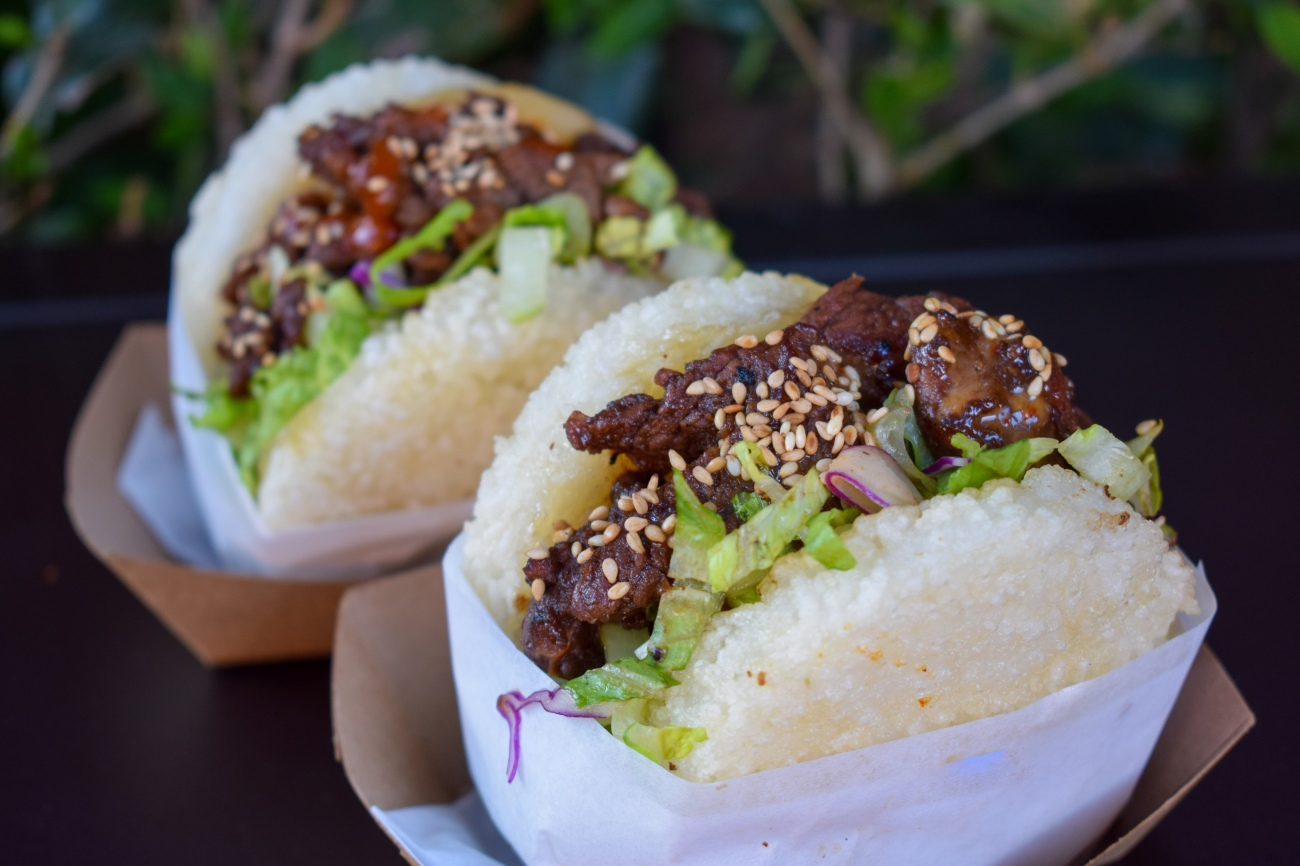 Koja-Korean-Japanese-Food-Truck-LA-OC-Food-Fiend-OCfoodfiend-Instagram-New-Restaurant-Tustin-Marketplace-News-Foodie-Blogger-Burgers-Rice.jpg