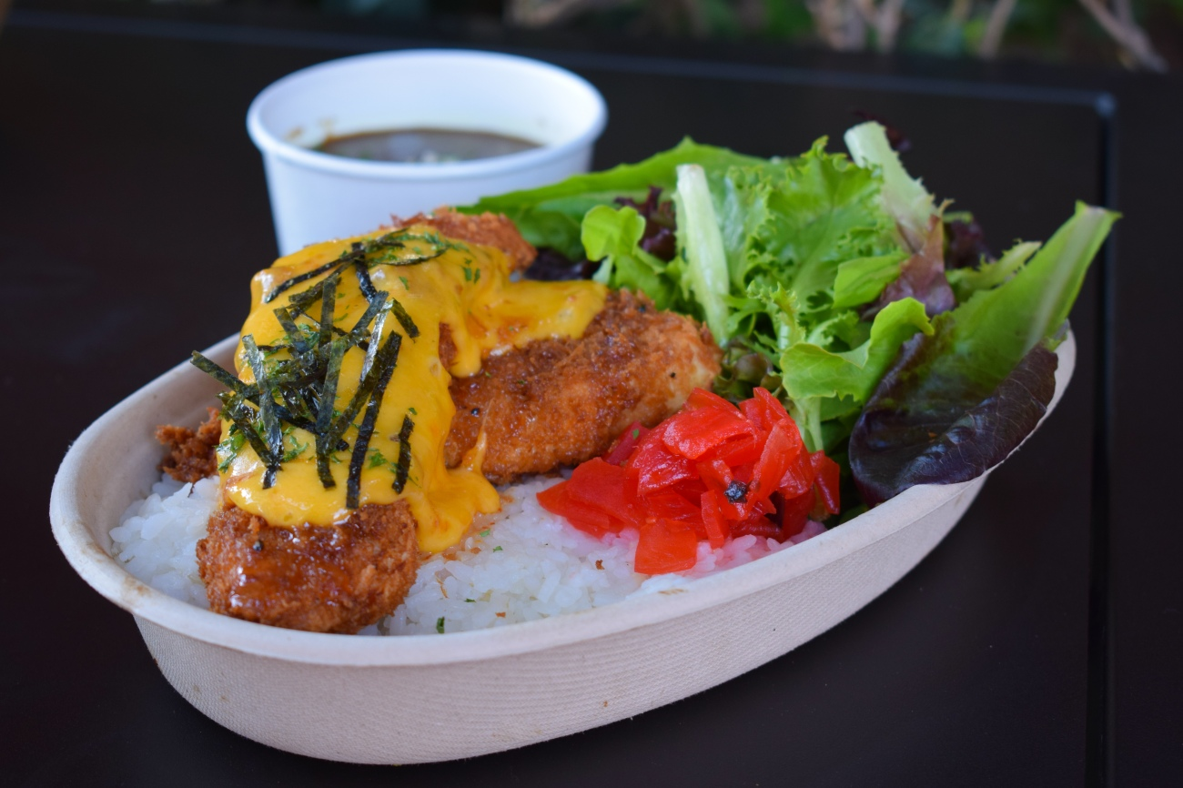 Koja-Korean-Japanese-Food-Truck-LA-OC-Food-Fiend-OCfoodfiend-Instagram-New-Restaurant-Tustin-Marketplace-News-Foodie-Blogger-Curry