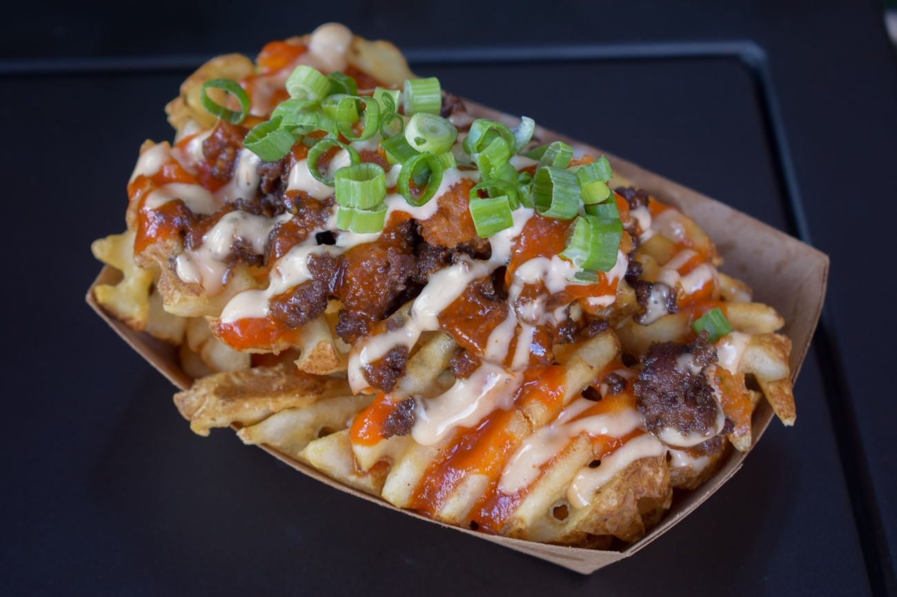Koja-Korean-Japanese-Food-Truck-LA-OC-Food-Fiend-OCfoodfiend-Instagram-New-Restaurant-Tustin-Marketplace-News-Foodie-Blogger-Fries