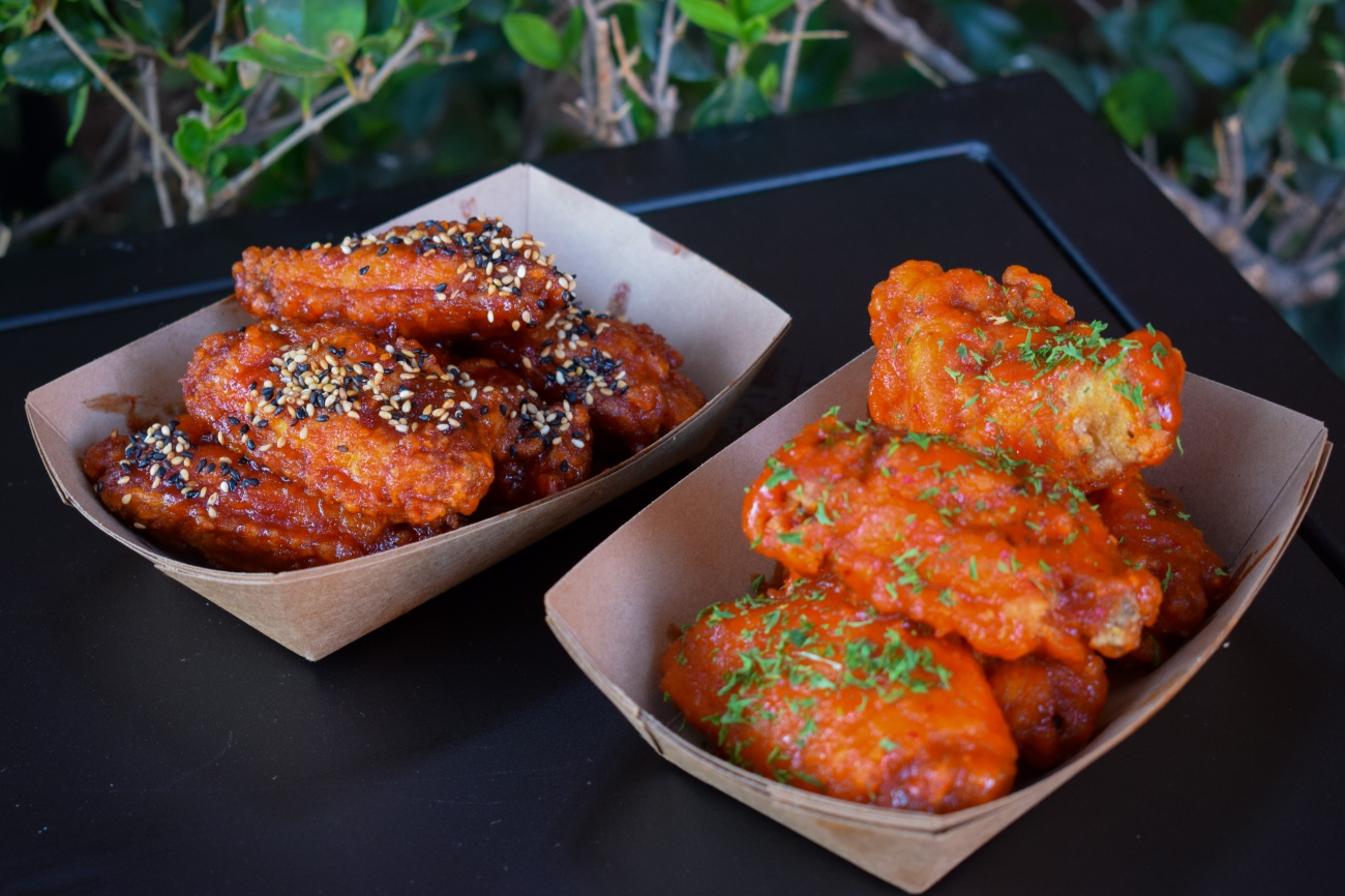 Koja-Korean-Japanese-Food-Truck-LA-OC-Food-Fiend-OCfoodfiend-Instagram-New-Restaurant-Tustin-Marketplace-News-Foodie-Blogger-Wings