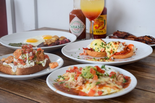 Means-and-Ways-Brunch-Pacific-City-Huntington-Beach-OC-Food-Fiend-Orange-County-SoCal-Mimosa-Alchohol-Blogger-Foodie-Instagram-Foodies