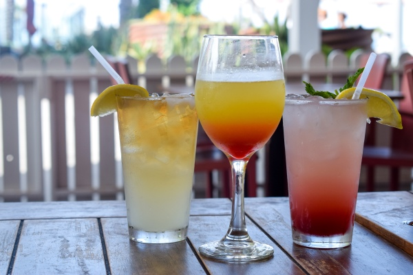 Means-and-Ways-Brunch-Pacific-City-Huntington-Beach-OC-Food-Fiend-Orange-County-SoCal-Mimosa-Alchohol-Blogger-Foodie-Instagram