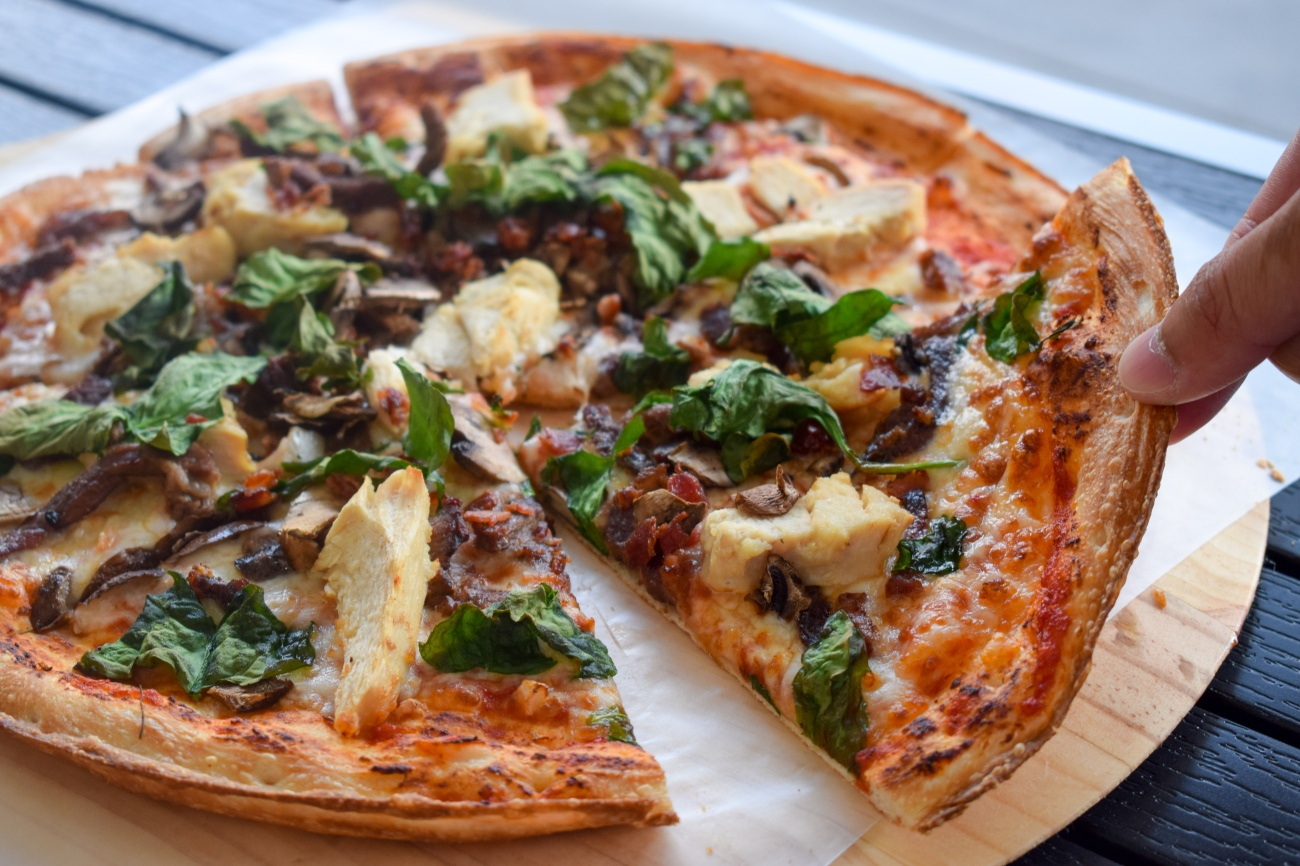 Pizza-Press-Brea-Special-Edition-OCfoodfiend-OC-Food-Fiend-Orange-County-New-Downtown-Brea-Restaurant-Date-Night-Build-Your-Own-Foodie
