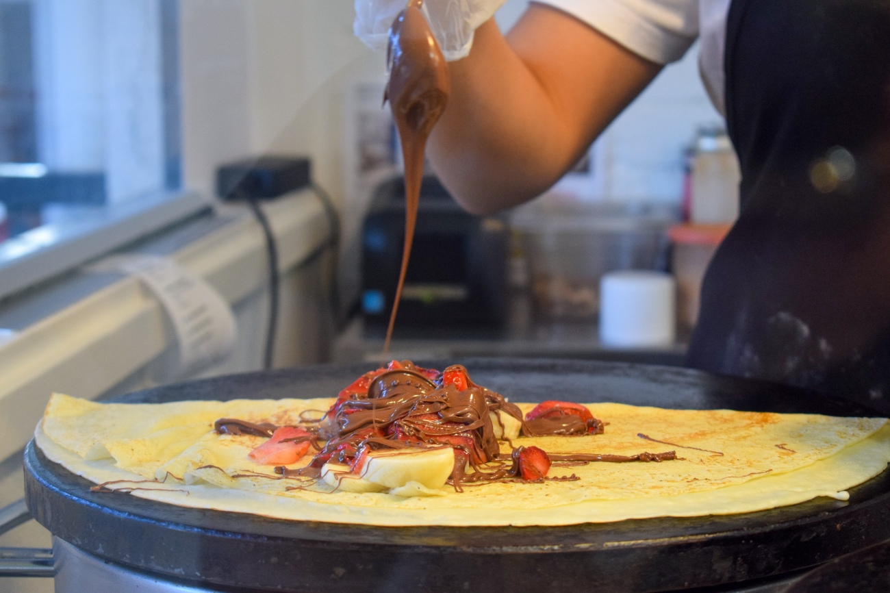 Crepes-Bonaparte-Food-Truck-Food-Network-Orange-County-OCfoodfiend-OC-Food-Fiend-Downtown-Fullerton-Instagram