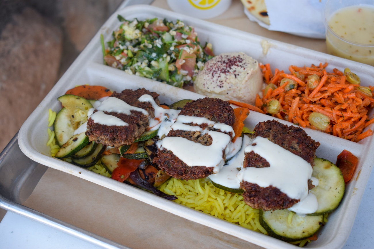 Yalla-Mediterranean-Seal-Beach-Orange-County-Socal-OC-Food-Fiend-OCfoodfiend-Impossible-Meat-Build-Your-Own