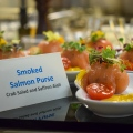 Hilton-Anaheim-Chefs-Table-Frederic-Castan-Private-Dinners-Business-Meeting-Best-Places-Disneyland-Dinner-Seafood