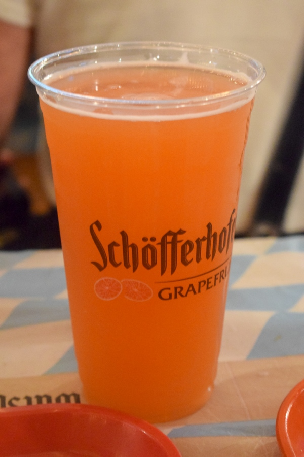 Oktoberfest-Old-World-Village-Orange-County-OC-food-fiend-Where-To-Go-German-Beer-Chicken-Dance-Strudel-Bratwurst-Entertainment-SoCal-CA-Huntington-Beach-grapefruit