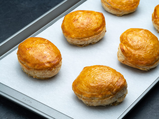 portos-bake-at-home-meat-pies
