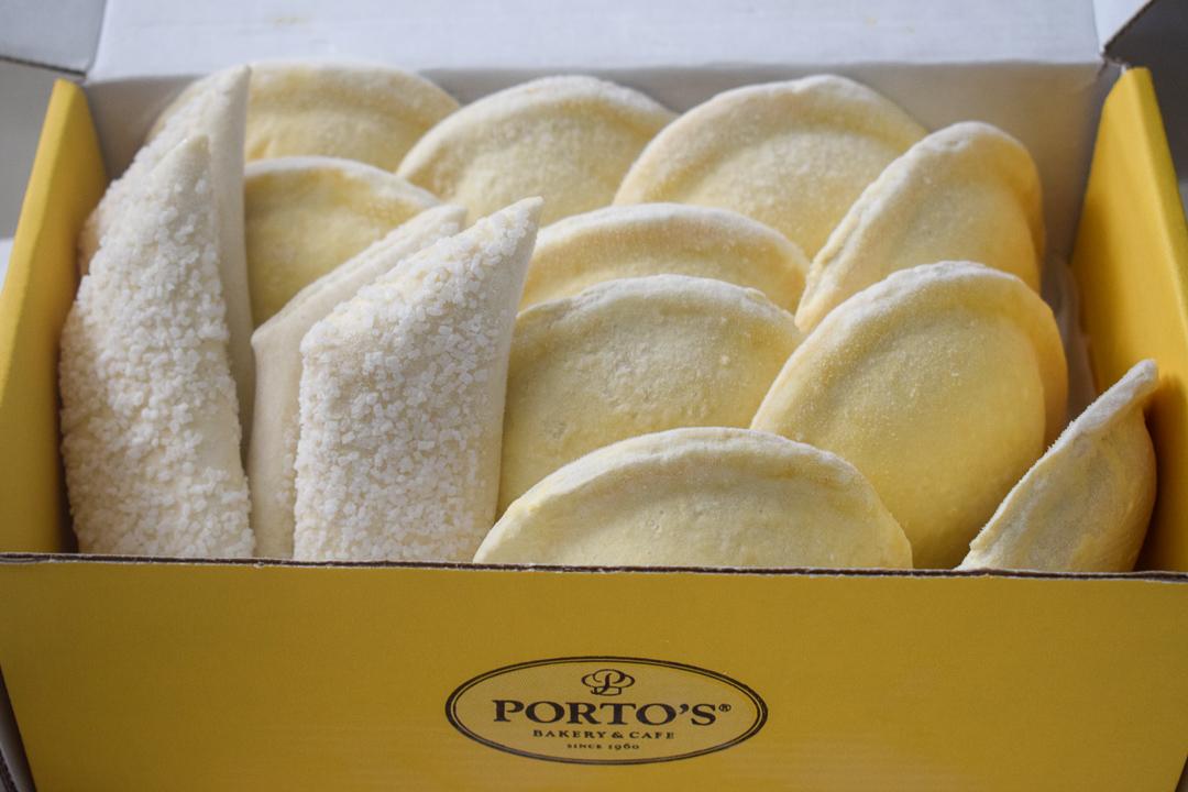 Portos-Porto-Bakery-Los-Angeles-Buena-Park-LA-Cuban-Pastries-Delivery-Bake-OC-Orange-County-OCfoodfiend-SoCal-Gifts-Frozen
