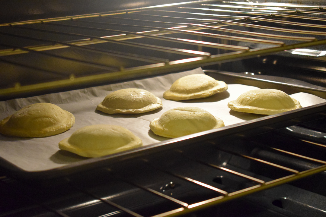 Portos-Porto-Bakery-Los-Angeles-Buena-Park-LA-Cuban-Pastries-Delivery-Bake-OC-Orange-County-OCfoodfiend-SoCal-Gifts-Home