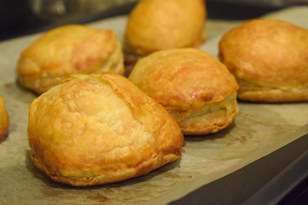 Portos-Porto-Bakery-Los-Angeles-Buena-Park-LA-Cuban-Pastries-Delivery-Bake-OC-Orange-County-OCfoodfiend-SoCal-Gifts-Meat-Pies-New