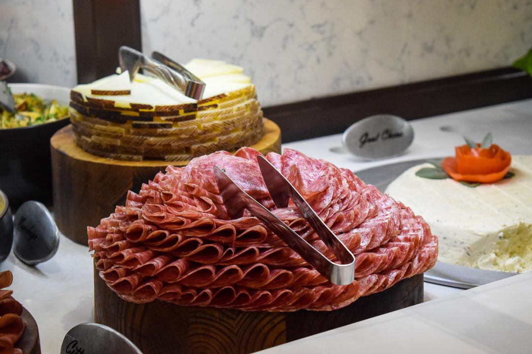 Texas-De-Brazil-Brazillian-BBQ-food-deal-20th-anniversary-tustin-irvine-ca-oc-food-fiend-socal-orange-county-meats-buffet-ayce-ca